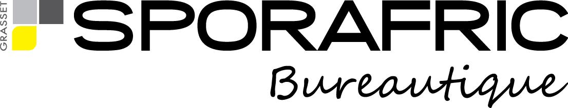 Sporafric Bureautique