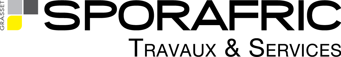Sporafric Travaux et Services
